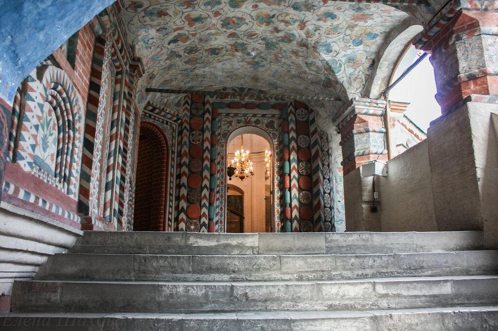 Покровский собор- Сарачева-7.jpg