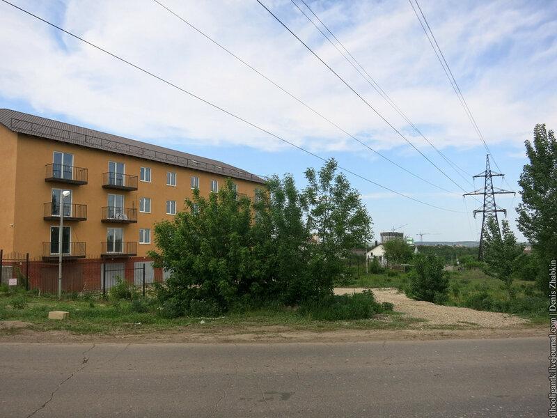 Как узаконить жилой дом, построенный на участке под ижс 2017год