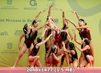 http://img-fotki.yandex.ru/get/222565/340462013.422/0_42b6da_8fb3b222_orig.jpg