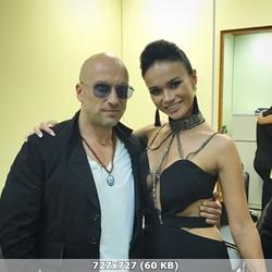 http://img-fotki.yandex.ru/get/222565/340462013.42f/0_42b9d6_1ea3ec35_orig.jpg