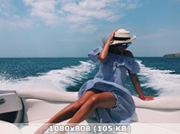 http://img-fotki.yandex.ru/get/222565/340462013.4a4/0_4914a8_45940296_orig.jpg