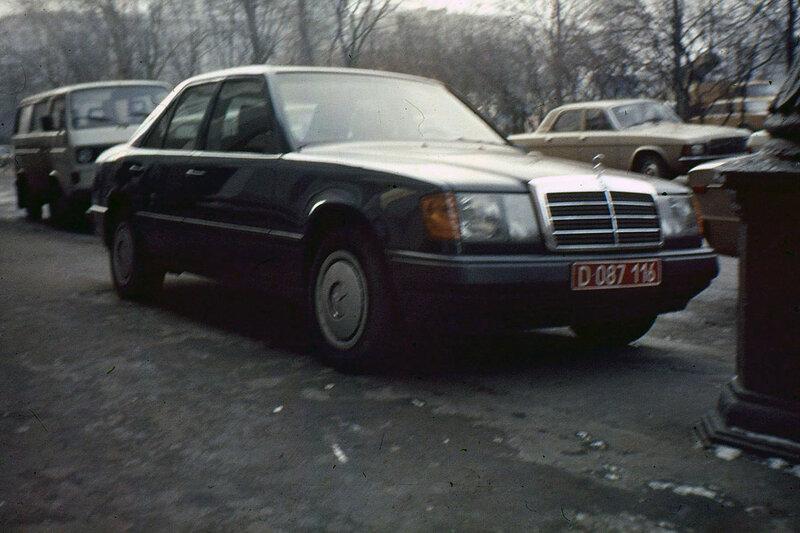 09 Москва 1986 img16495.jpg