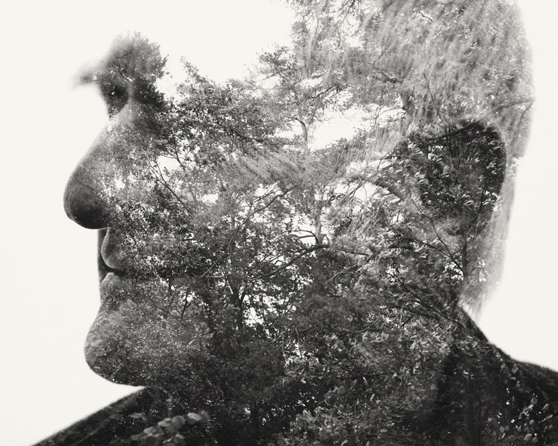 Photographer Christoffer Relander (previously here and here ) returns with the third installment of
