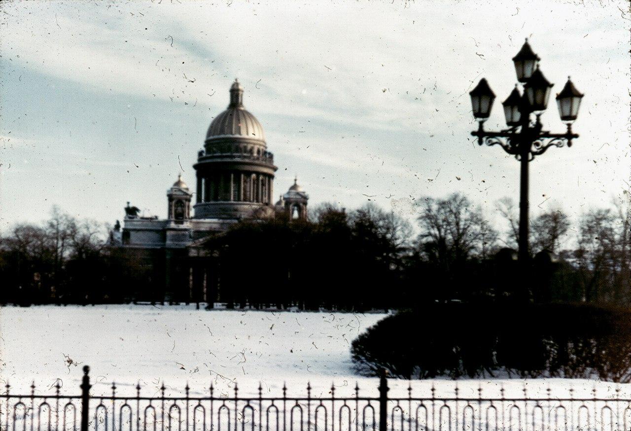 1970-е (1).jpg