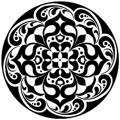 5008446-kaleidoscopic-floral-tatoo-mandala-in-black-and.jpg
