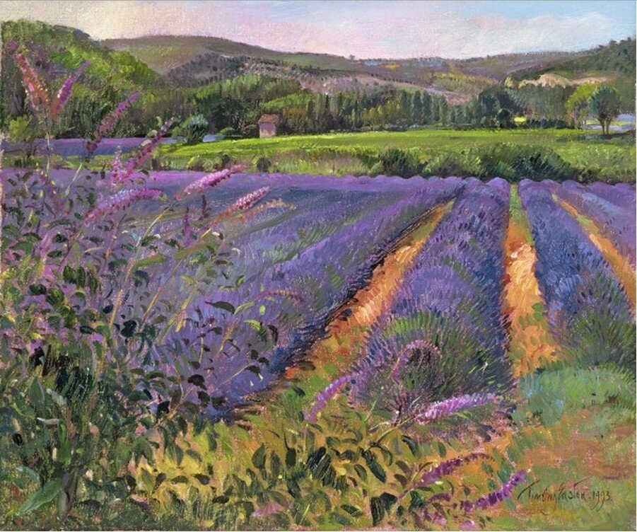 Timothy-Easton8.jpg