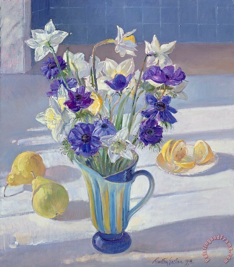 Timothy-Easton47.jpg