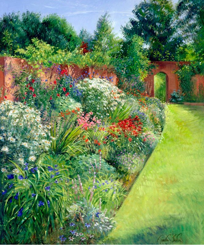 Timothy-Easton61.jpg