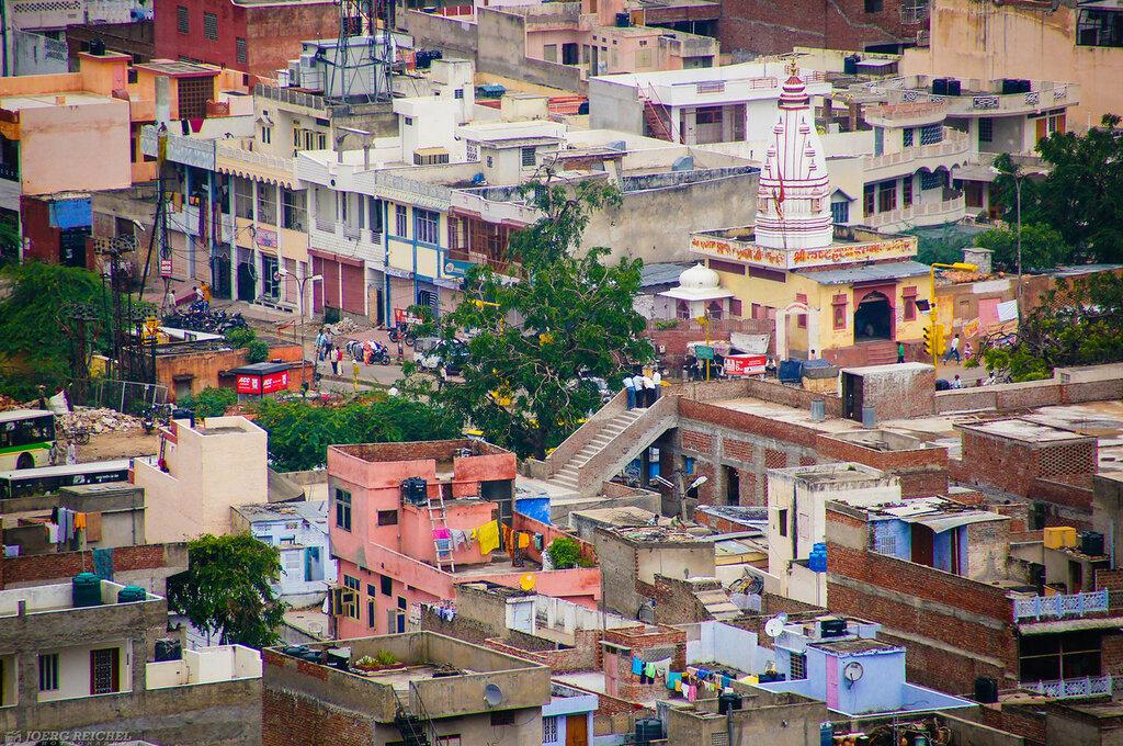 Jaipur - India.jpg