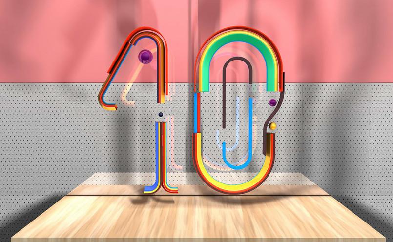 3D Illustrations by Jaroslav Hach