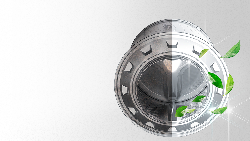 стиральные машины купить Краснодар