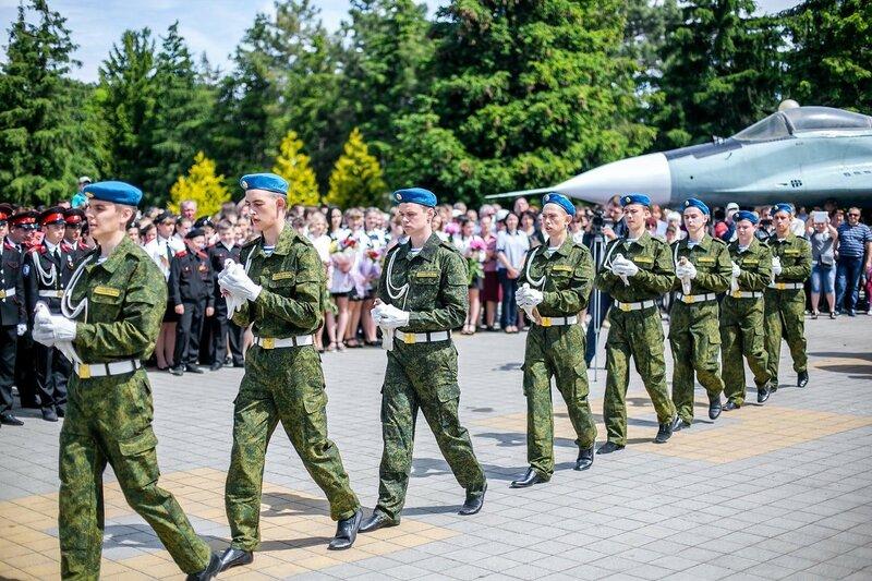 На празднике в станице Бриньковской. 20.05.17 (4).jpg