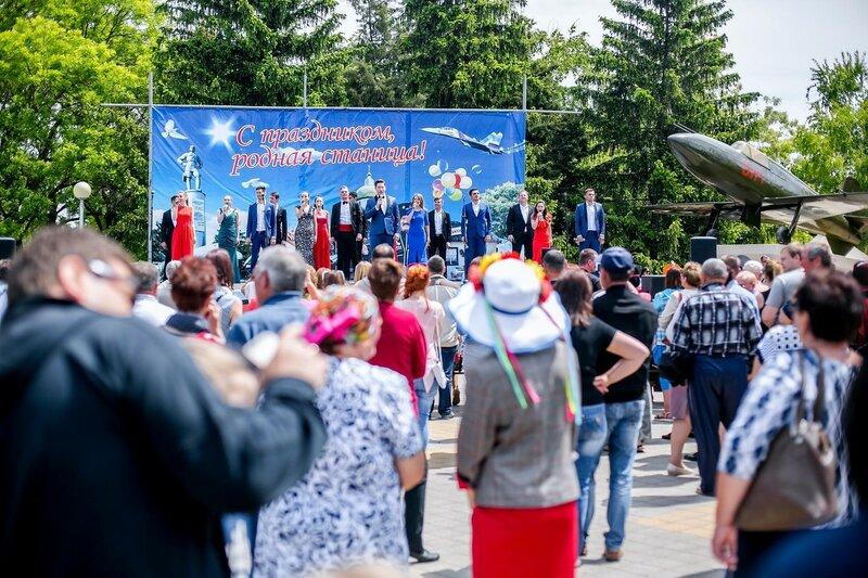 На празднике в станице Бриньковской. 20.05.17 (9).jpg