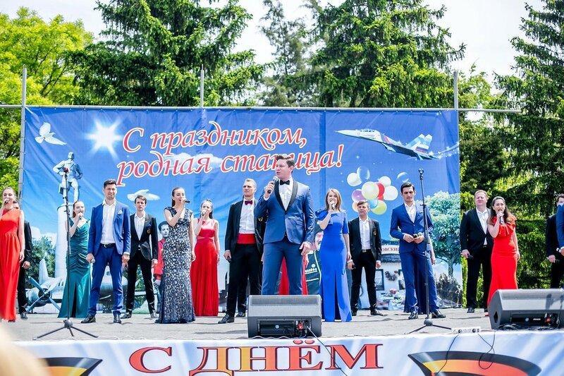 На празднике в станице Бриньковской. 20.05.17 (10).jpg