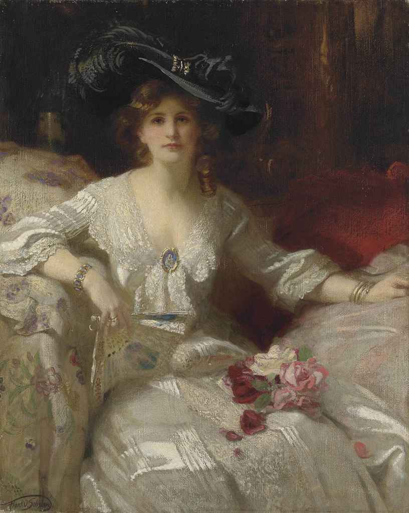 francis_owen_salisbury_the_fair_lady_the_bridal_dress_d5563277g.jpg