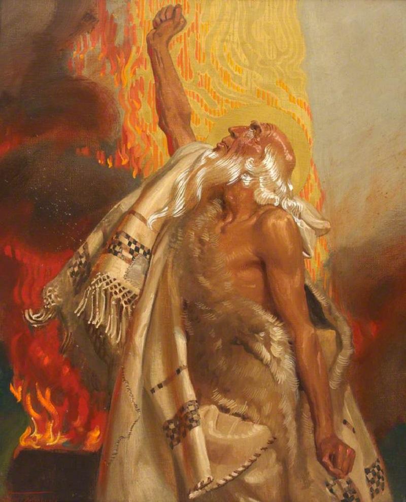 Илия Воин Бога.jpg