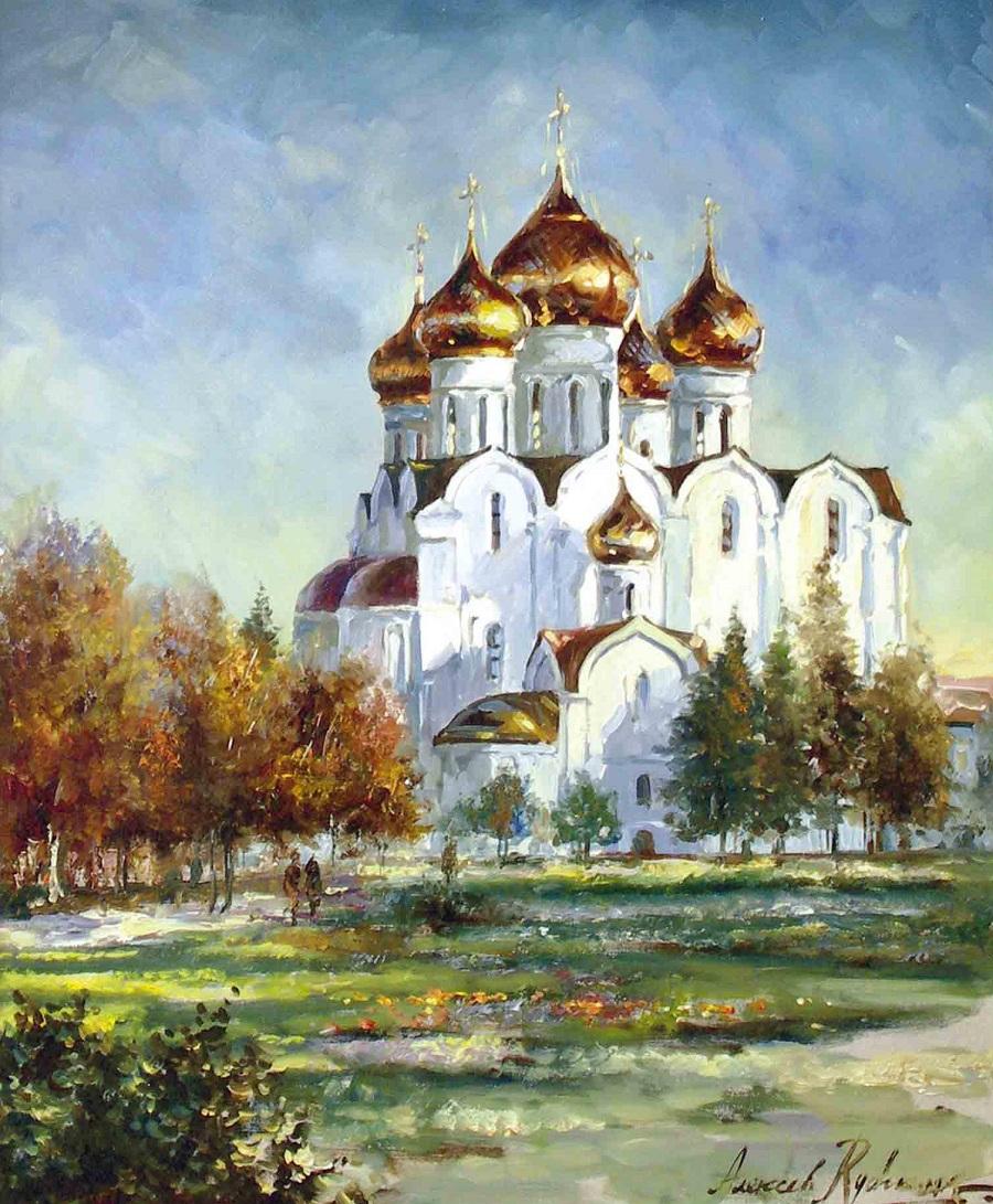 Собор Успения Пресвятой Богородицы (Ярославль).jpg