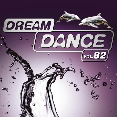 VA-Dream Dance Vol. 82 (2017)