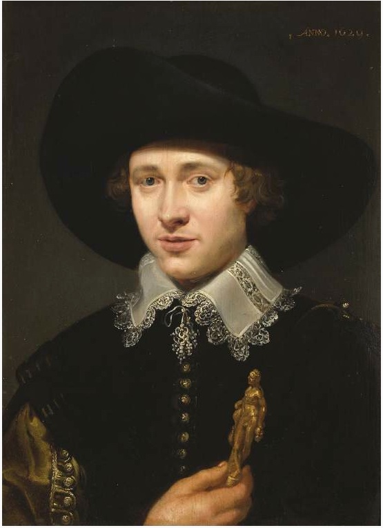 Jacob_van_Oost_I_-_Portrait_of_a_man_holding_a_statuette1629.jpg