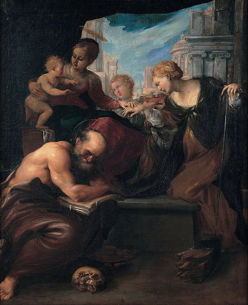 834px-Pietro_Faccini_-_Mystic_marriage_of_Saint_Catherine_-_1595-1599jpg.jpg