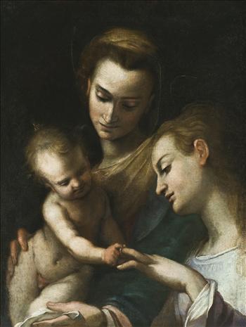 Filippo Paladini_Mystic Marriage of Saint Catherine ок1612.jpg.thumb.jpg