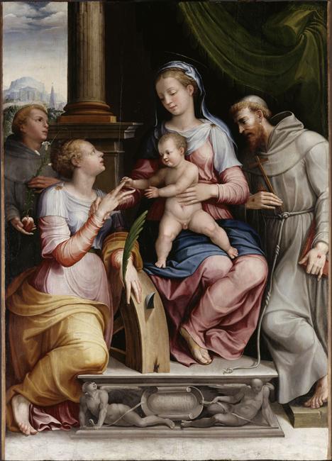 Orazio_Alfani_E_1549_Louvre.jpg