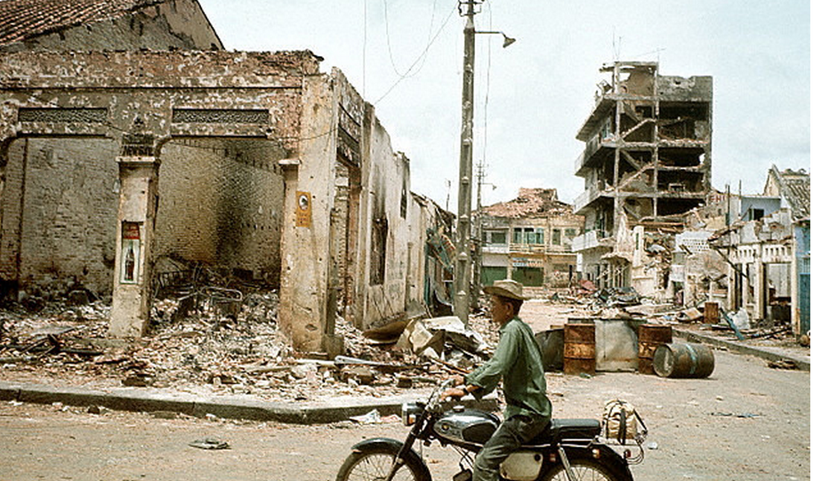 VIETNAM-Saigon-Cholon-1968.png