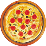 pizza (21).png