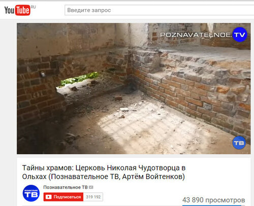 https://img-fotki.yandex.ru/get/223280/12349105.a1/0_94431_c6bd5fb2_L.jpg