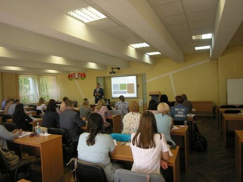 Александров 17-18.07.17 Отклонения