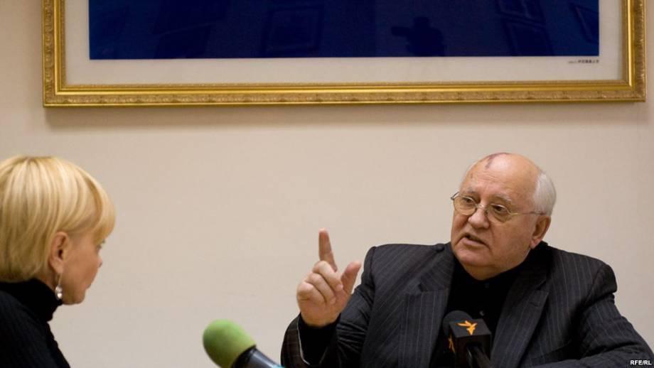 Свобода сегодня | грозит Гройсману и правительству вотум недоверия?