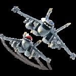 bravo-echo-Plane-Icon.png