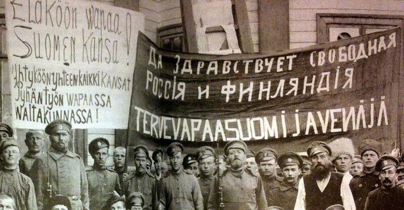 31 декабря - День рождения русской водки и не только...