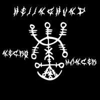 Heiinghund >  Necro Mancer (2017)