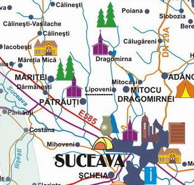 Lipoveni - Suceava.jpg