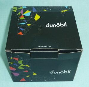 Dunobil Chrom Duo - seregalab _02.jpg