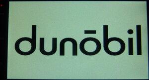 Dunobil Chrom Duo - seregalab _21.jpg