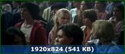 http//img-fotki.yandex.ru/get/223280/228712417.6/0_196022_3c65bdf6_orig.png