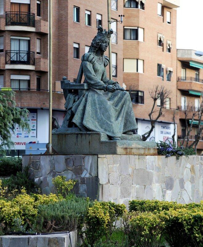 Talavera de la Reina