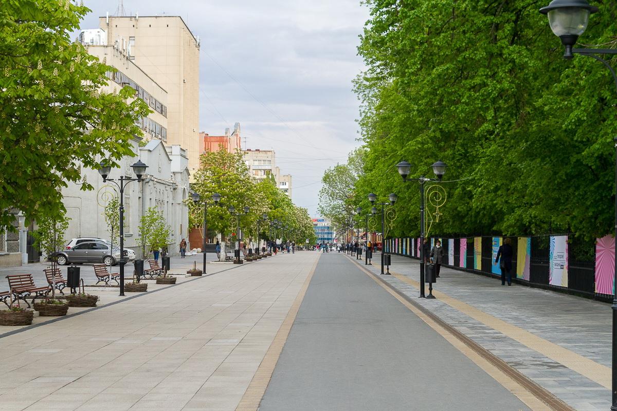 пр Кирова Новая часть.jpg