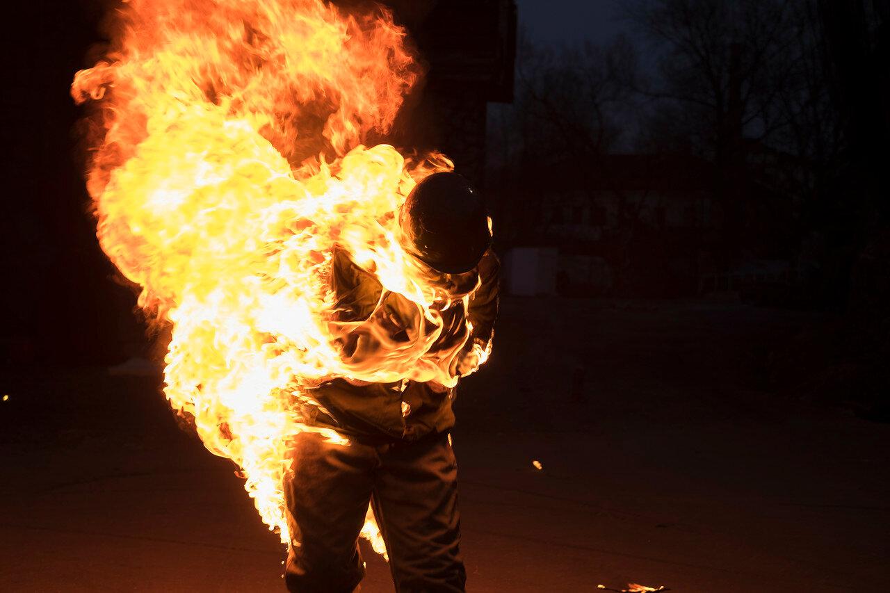 Как горят люди DSCF5945.JPG