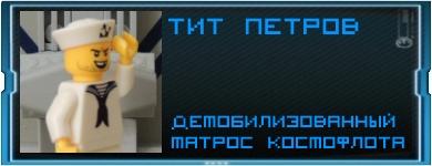 0_16dd79_587cc5a6_orig.jpg