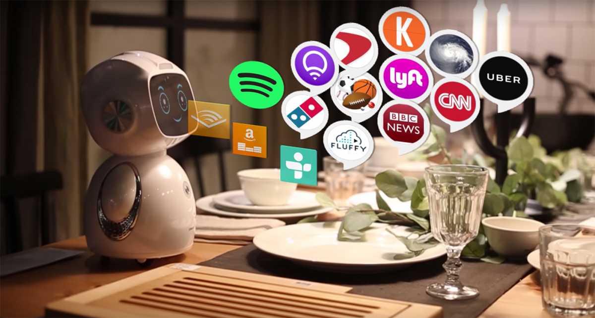 Какими видели дома будущего мечтатели прошлого века? Человека XXI века должны были окружать человеко