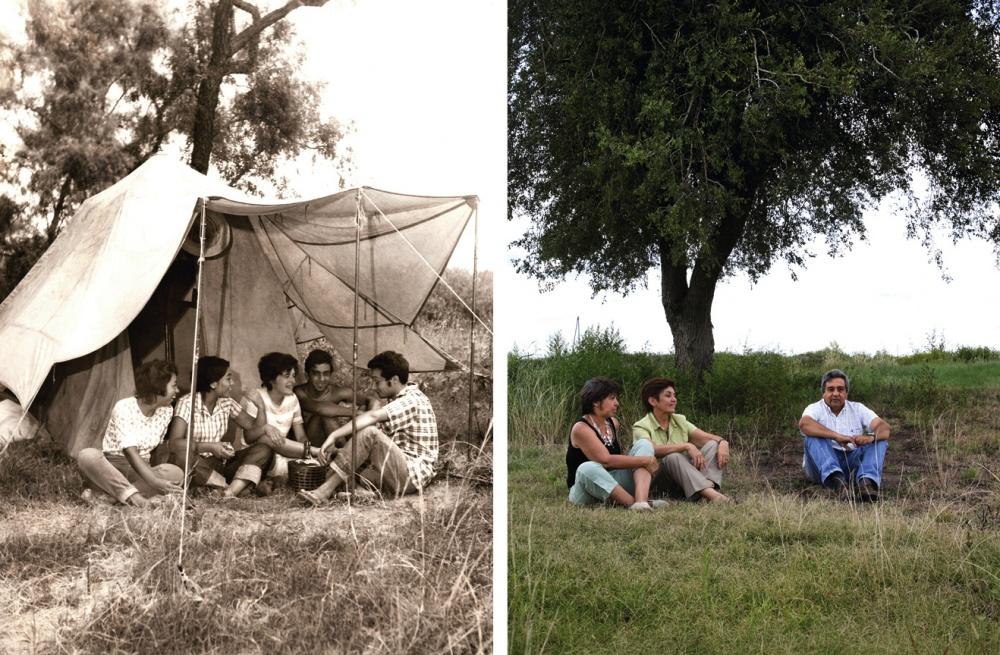 1971 и 2006.