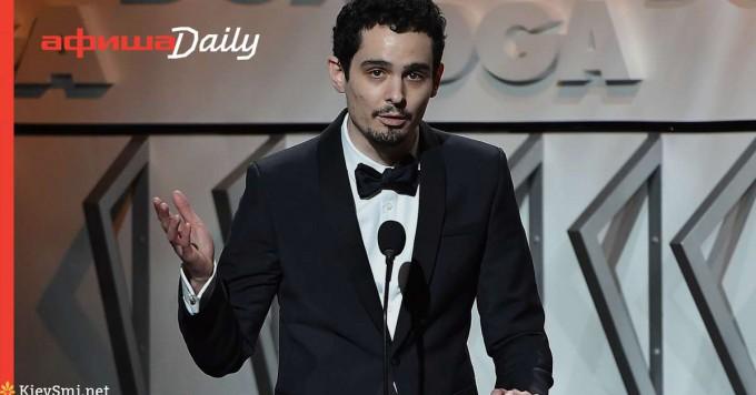«Ла-Ла Ленд» получил главную премию Гильдии режиссеров США