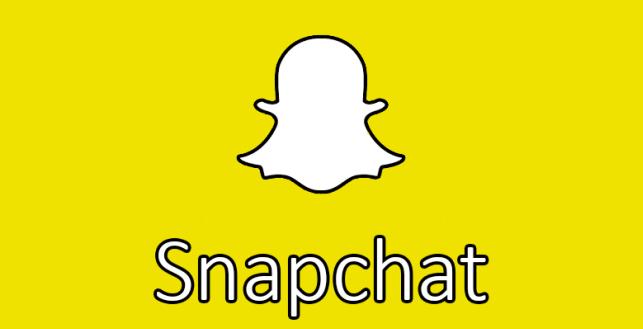 Snapchat запускает поиск поИсториям