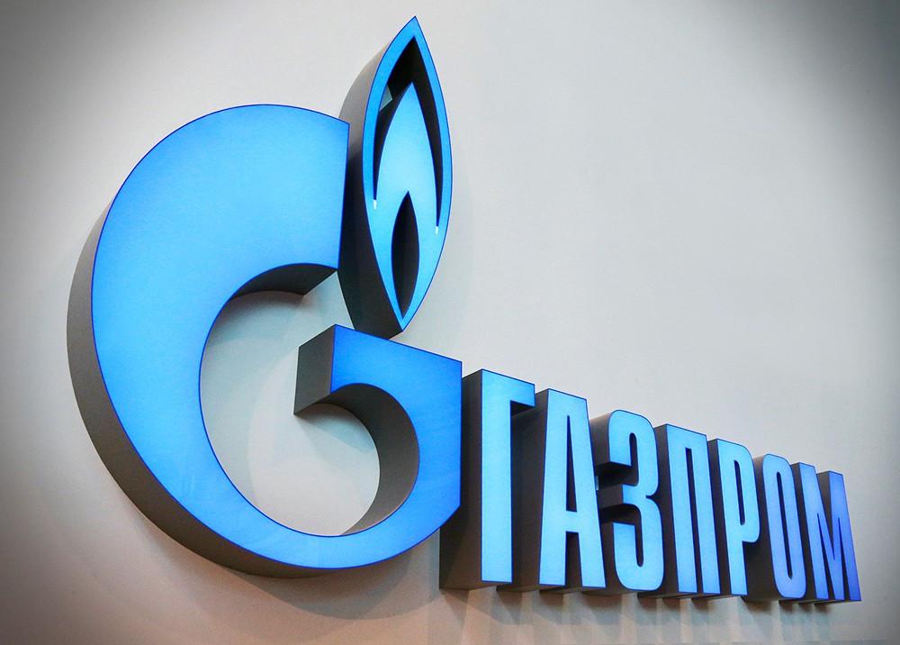 Созданная наименее года назад компания получила подряды «Газпрома» на8 млрд руб.