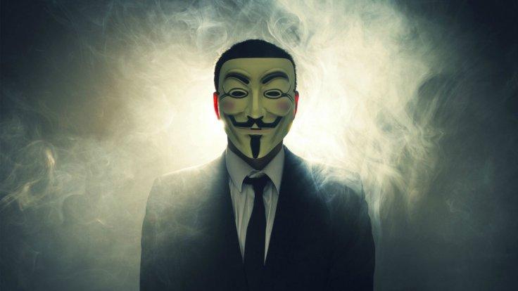 Указ против анонимности вweb-сети интернет подписан президентом Российской Федерации