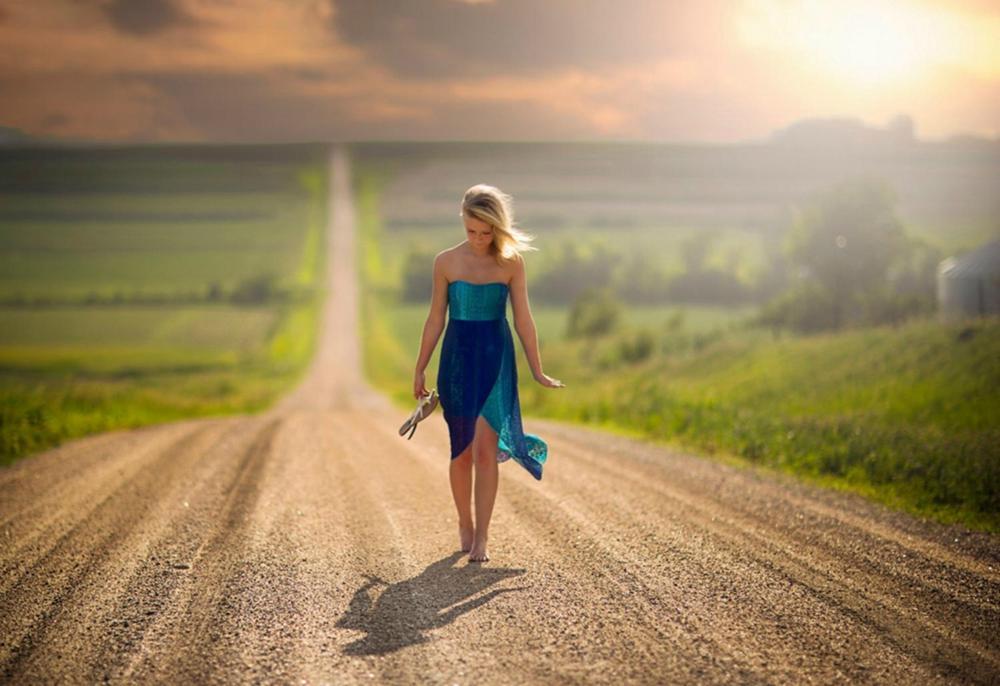 Путь (дорога)