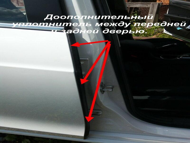 https://img-fotki.yandex.ru/get/223280/321561540.f/0_1fae86_6d4906ca_XL.jpg